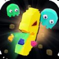 穿越迷宫世界游戏安卓最新版