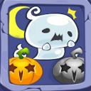 万圣节幽灵生存游戏安卓版